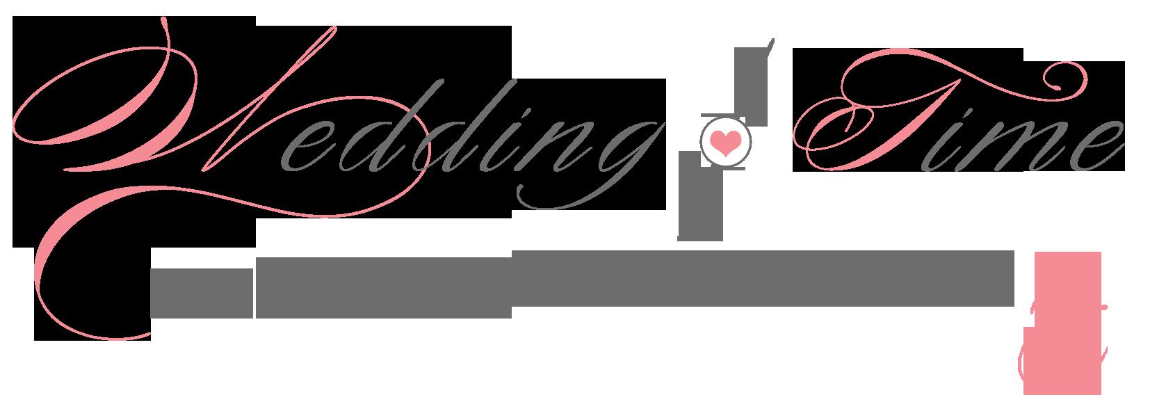 Partecipazioni Personalizzate e Coordinati per Matrimoni Esclusivi