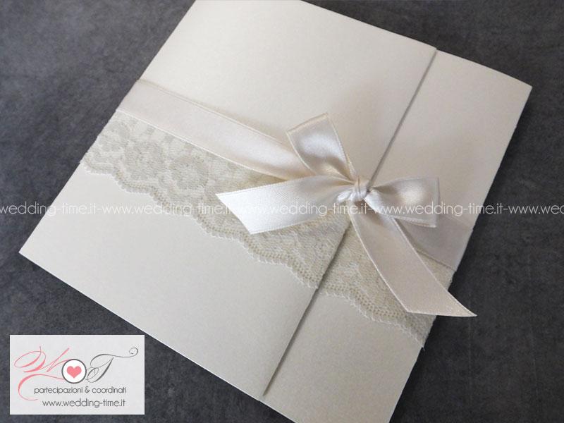 Costo Partecipazioni Matrimonio 2018.Partecipazioni E Coordinati Per Matrimoni Personalizzati